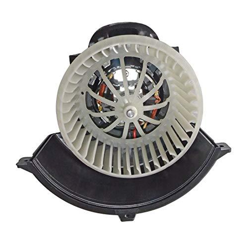 QPLKL Accesorios para automóviles AP01 Calentador del Motor del Ventilador 7L0820021 para Coche, Camiones.