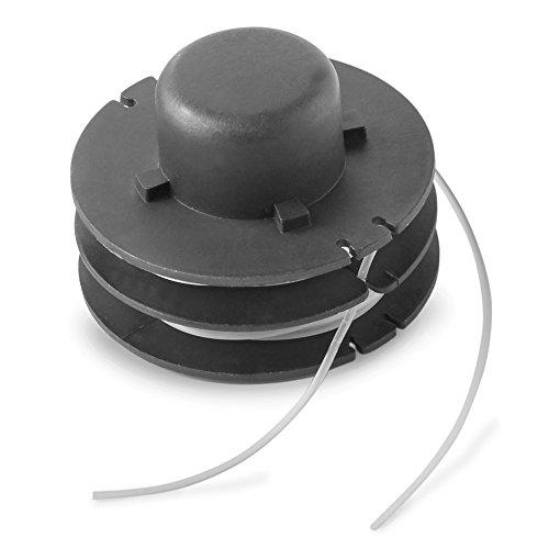 VonHaus Replacement Line Spool - Compatible with VonHaus 350W Electric Grass Trimmer