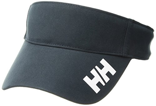 Helly Hansen Logo - Visera Unisex Adulto