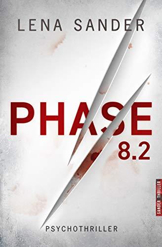 Phase 8.2: Psychothriller