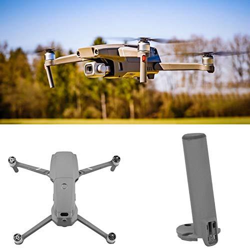 Reemplazo Duradero del Brazo de avión Delantero Izquierdo/Derecho, Kits de Patas de Aterrizaje Fuertes, para Drones Mavic 2(Right)