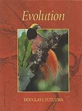 Evolution by Douglas J. Futuyma (2005-01-03)