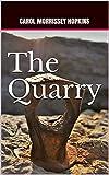 The Quarry (English Edition)