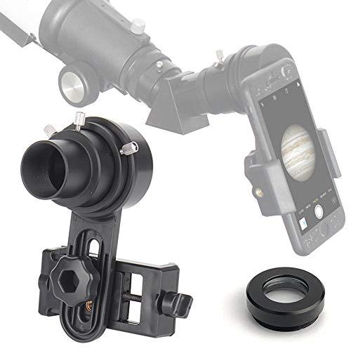 microscopio solomark fabricante SOLOMARK