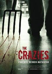 The Crazies – Fürchte deinen Nächsten (2010)