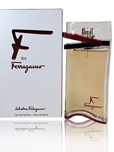 perfume f fabricante Ferragamo