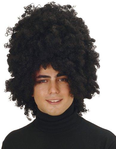 Cesar - Q565-001 - Perruque Afro