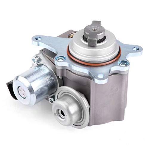 Kraftstoff-Hochdruckpumpe für MINI Cooper für Kraftstoffpumpe R55 R56 R57 R58 R59 13517573436