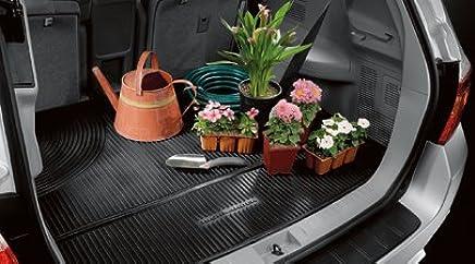 Amazon.com: All Weather Cargo Mat Highlander 2008-2012 Genuine Toyota New: Automotive