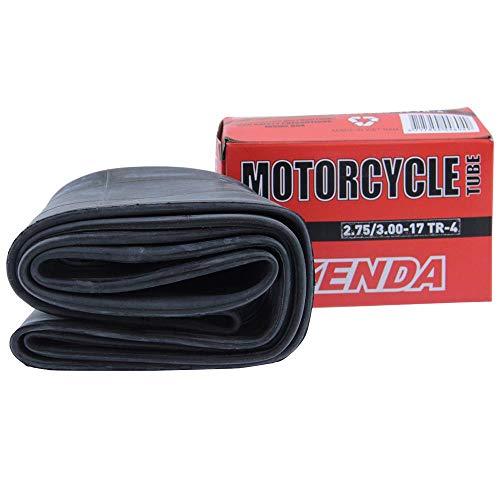 Kenda Schlauch 2.75-17 3.00-17 Motorrad Moped Mokick Mofa 2,75x17 3,00x17