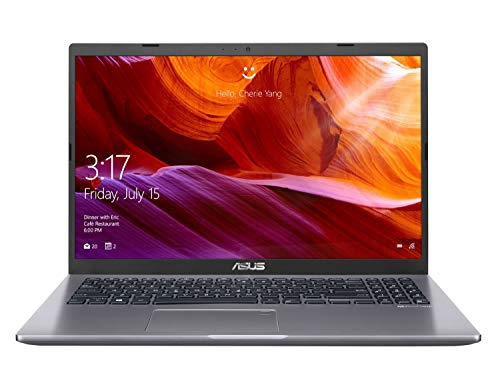 ASUS Business 15,6