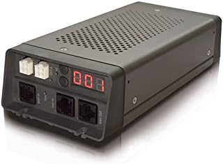 Color Kinetics sPDS-60ca 24v LED Lighting Data Power Supply