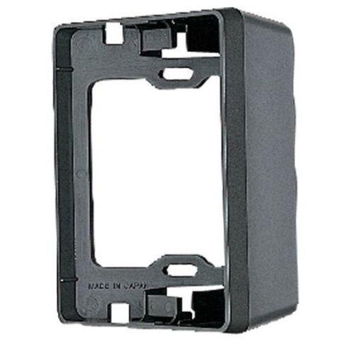 パナソニック(Panasonic) カメラ角度調整台(横用) VL-1302A