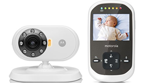 Motorola MBP25C