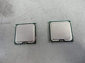 2.66GHz Intel Xeon X5355 Quad-Core 1333MHz 8MB L2 Cache Socket LGA771 SLAC4