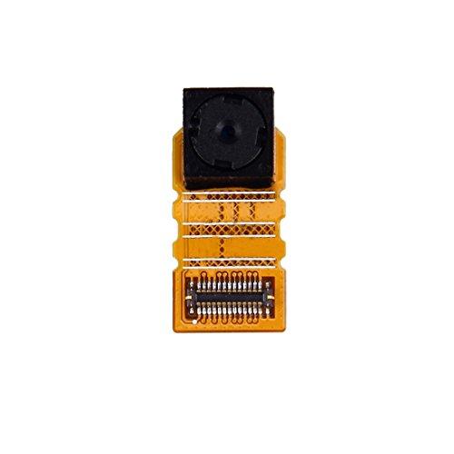 LISUONG YHYM Frente Frente AYT Compacto módulo de la cámara for Sony Xperia Z5
