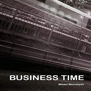 Business Time