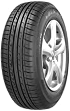 Dunlop 634863 Pneumatico Moto SX GPR300