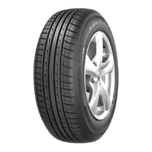 Dunlop SP Sport Fast Response - 175/65R15 84H - Pneu Été