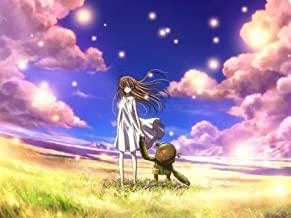 Best clannad after story 1 Reviews