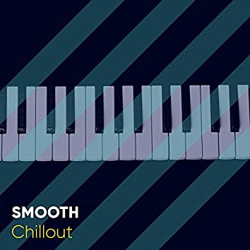Smooth Chillout Piano Notes