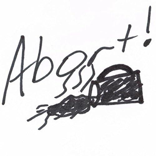 Abort!
