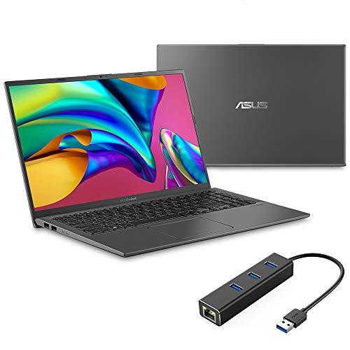 Compare ASUS Vivobook 15 NanoEdge (850011105962) vs other laptops