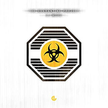 The Quarantine Project