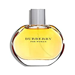 39 Best Selling Smelling Perfumes For Women In 2019 Reviews