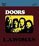 L.a. Woman [DVD de Audio]
