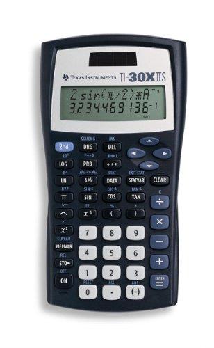 ti 30x iis classroom set - 3