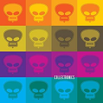 Collectronics