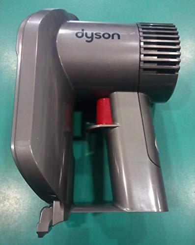 Corps Moteur Base Aspirateur Original Dyson DC45 avec Bouton décrochage Batterie Code 926036 – 04