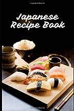 Best no recipe book Reviews