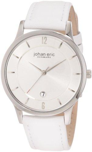 Orologio da polso uomo Johan Eric migliore guida acquisto