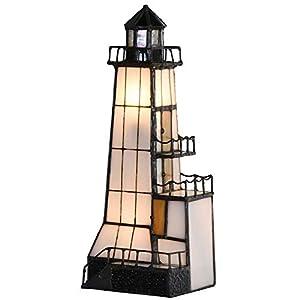 41Iz6q3hboL._SS300_ Nautical Themed Lamps