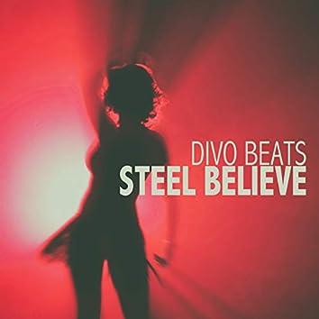 Steel Believe