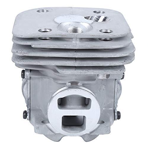 Verschleißfestes Kettensägenzubehör, Zylinder, für Mittelstücke Kunststoff 365XT Benzinkettensäge