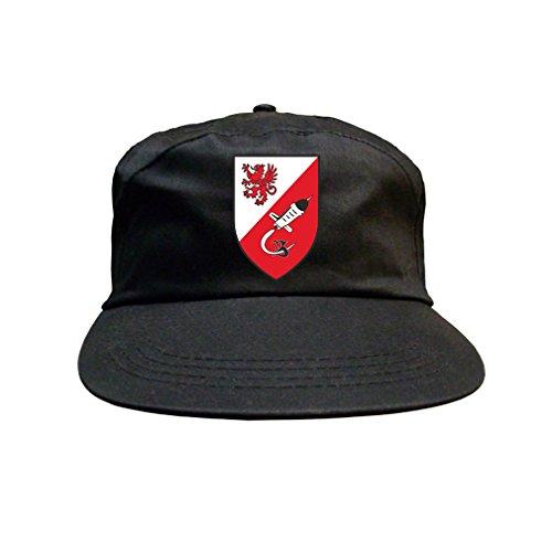Eenheid beproefd Drobatt14 Drone batterij militair wapen badge - muts cap baseball cap #2782
