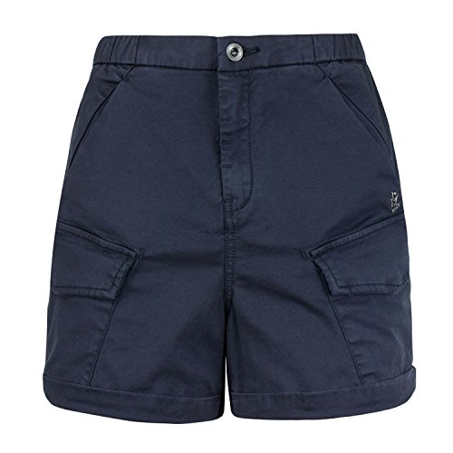 khujo Madison Shorts - L