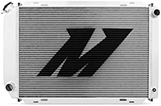 Mishimoto MMRADMUS79 Ford Mustang Performance
