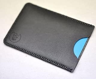 Best slim business card holder Reviews