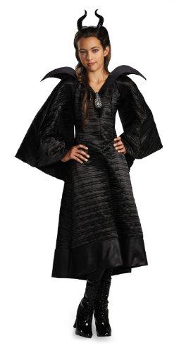 - Maleficent' Movie Kostüm Für Kinder