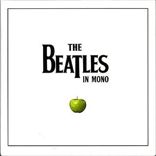 The Beatles in Mono (B002BSHXJA) | Amazon price tracker / tracking, Amazon price history charts, Amazon price watches, Amazon price drop alerts
