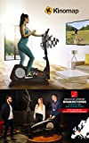 Sportstech CX2 Crosstrainer - 5
