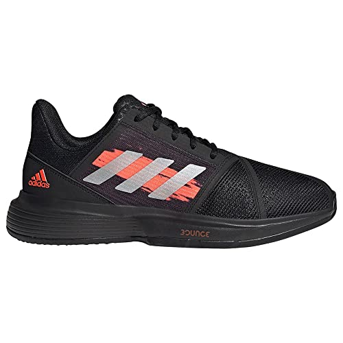 adidas CourtJam Bounce M Clay, Zapatillas Deportivas Hombre,...