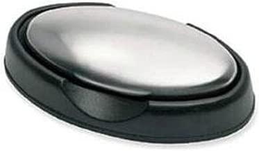 Acero Inoxidable Gris 10.8x9x3.9 cm Joseph Joseph SmartBar Pastilla Dispensadora