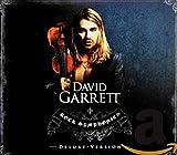 Songtexte von David Garrett - Rock Symphonies