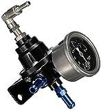 Voiture Régulateur Pression Carburant,...
