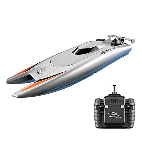 GoolRC -   Rc Boot für Kinder